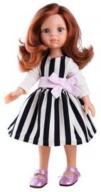 Paola Reina Doll Cristi 32cm