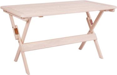Folkland Timber Heini-4 White