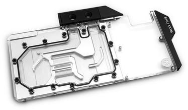 EK Water Blocks EK-Vector FTW3 RTX 2080 Ti RGB Nickel/Plexi