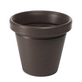 Plastikinis vazonas Agawa Dłuto 745-83, Ø55 cm