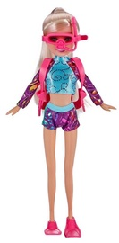Кукла Zuru Sparkle Girlz 10072