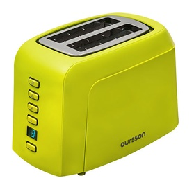 Oursson Toaster TO2145D/GA