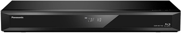 Panasonic Blu-Ray Recorder DMR-BST760