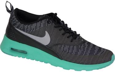 Женские кроссовки Nike Air Max, серый, 37.5