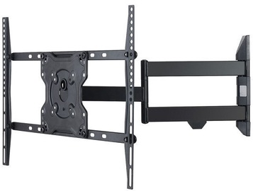 NewStar Flat Screen Wall Mount 42-70'' Black