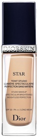 Dior Diorskin Star Studio Makeup SPF30 30ml 030