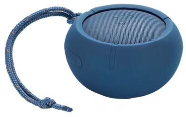 Urbanista Sydney Bluetooth Speaker Blue
