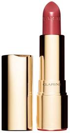 Clarins Joli Rouge Lipstick 3.5g 756