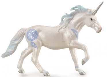 Žaislinė figūrėlė Collecta Unicorn Stallion Blue 88849