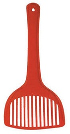 Record Litter Scoop 27x10.5cm