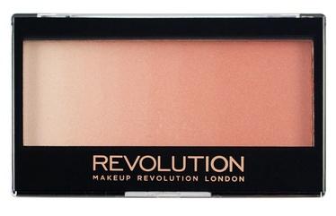 Makeup Revolution London Gradient Highlighter 12g Sunlight Mood Lights