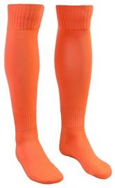 Kojinės Iskierka Orange, 42-44, 1 vnt.