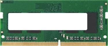 Transcend 16GB 2666MHz CL19 DDR4 SO-DIMM TS2666HSB-16G