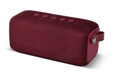Беспроводной динамик Fresh 'n Rebel RockBox Bold M, красный