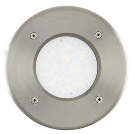 Montuojamas lauko šviestuvas Eglo Lamedo 93482, 1 x 2,5 W, LED