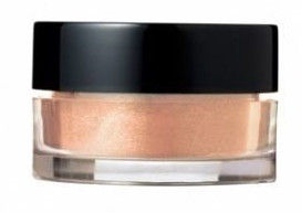 Mii Mineral Exquisite Eye Colour 0.7g 02