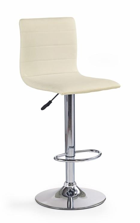 Барный стул Halmar H-21 Cream, 1 шт.