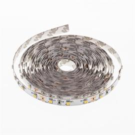 Šviesos diodų LED juosta 4,8W/m 3528 IP20