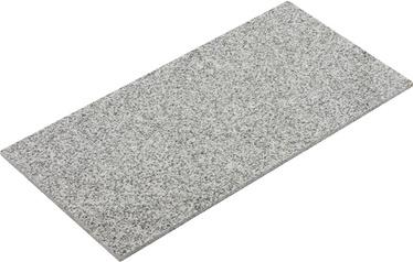 Granito plytelės G603, 60 x 30 cm