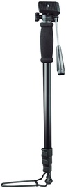 Konig Photo And Video Camera Monopod 178cm Black