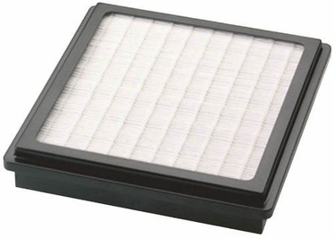Nilfisk Power Series Hepa Filter H12