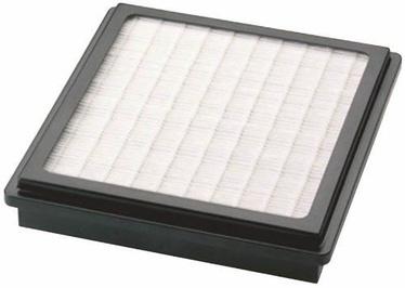 Фильтр для пылесосов Nilfisk Power Series Hepa H12