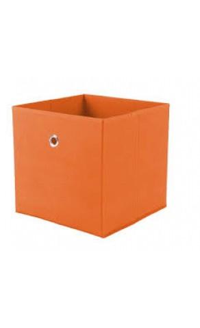 Halmar Winny Orange