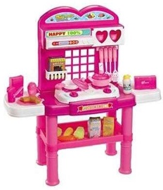 Role Playing Kitchen Set T20004