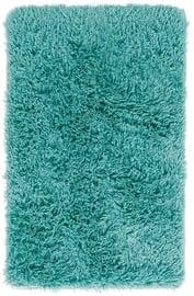 Paklājs AmeliaHome Karvag, zila, 200x140 cm