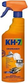 Riebalų valiklis KH-7, 750 ml