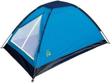 Best Camp Bilby Blue 15111