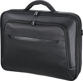 "Hama ""Miami"" Notebook Bag 44"" Black"