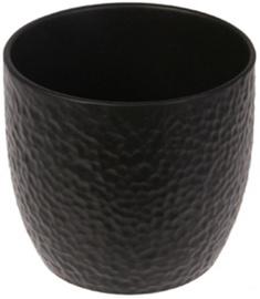Soendgen Keramik Boston 0049/0013/0207 Antrachite