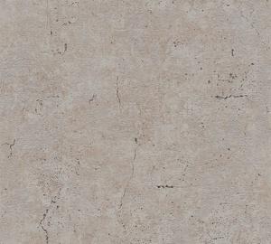 Viniliniai tapetai, As Creation, Metropolitan Stories, 369111