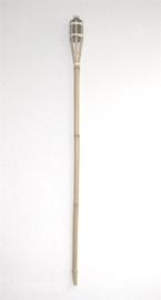 Bambukinis fakelas MQT120, 120 cm