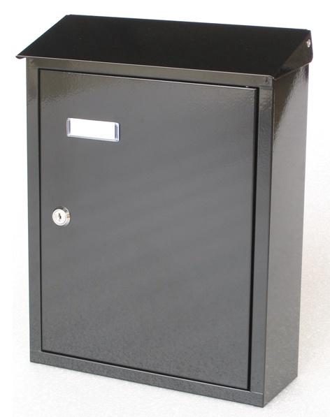 Pašto dėžutė Glori Ir Ko PD900, 290x100x385 mm