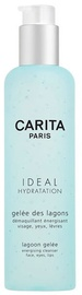 Carita Ideal Hydratation Lagoon Energising Cleanser For Face, Eyes And Lips 200ml