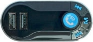 Art MP3TR FM-05BT FM Transmitter 1.4''