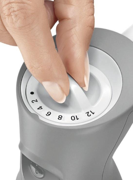 Saumikser Bosch MSM66150