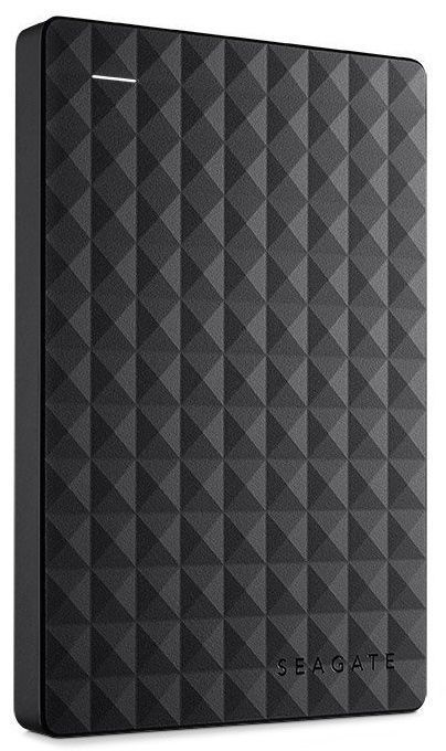 "Seagate 2.5"" Expansion Portable External Drive 1.5TB"