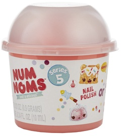 MGA Num Noms Series 5 Mystery Pack