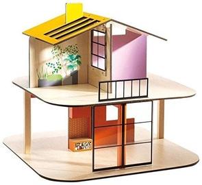 Djeco Colour House DJ07803