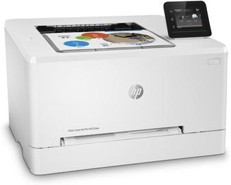 Lāzerprinteris HP Pro M255dw
