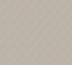 Обои As Creation Ambassador 370585, виниловые, песочный