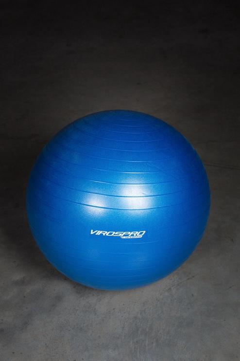 Gimnastikos kamuolys VirosPro Sports, Ø 65 cm