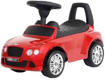 Bērnu rotaļu mašīnīte Buddy Toys Bentley GT, sarkana