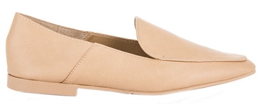 Vices Shoes 49362 Classic Brown/Beige 38/5