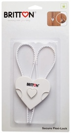 Защита для шкафов Britton Secure Flexi