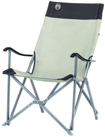 Coleman Sling Chair Khaki 204067