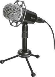 Trust Radi USB Microphone 21752